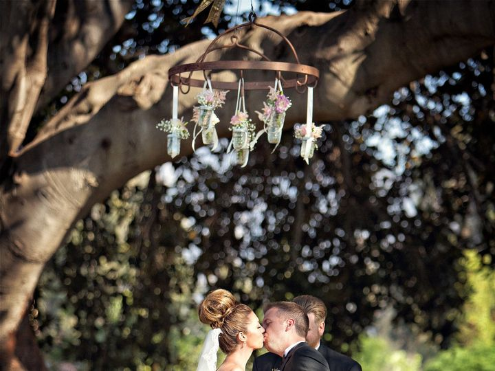 Tmx 1459812579412 0961 Camarillo wedding venue