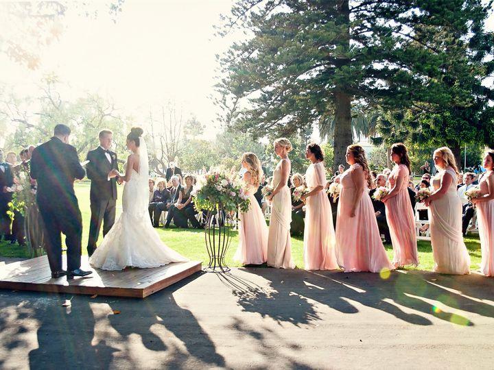 Tmx 1459812580418 0959 Camarillo wedding venue
