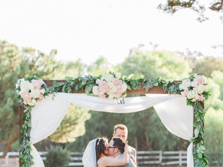Tmx 1459813418641 Avila Wedding Camarillo Ranch House 587 Camarillo wedding venue