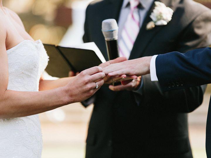 Tmx 1459813693918 Nullwedding0471 Camarillo wedding venue