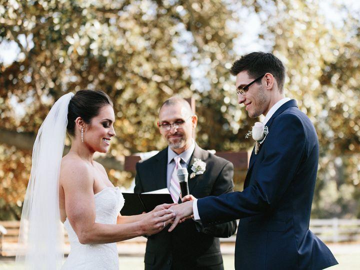 Tmx 1459813694336 Nullwedding0470 Camarillo wedding venue