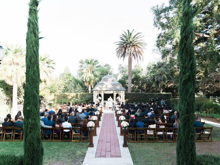 Tmx 26173051 10151016455099980 8725514933401009996 O 51 492425 160028240368184 Camarillo wedding venue