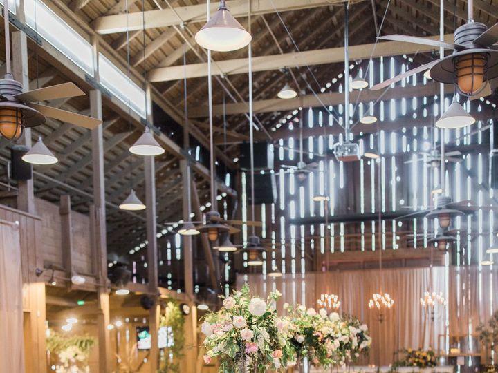 Tmx 28951733 10151045008589980 6844769721846333440 O 51 492425 160028240359556 Camarillo wedding venue