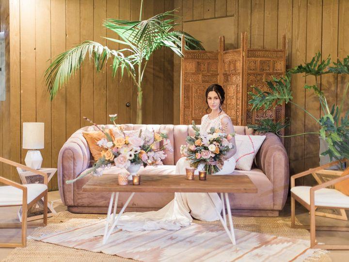 Tmx 28958477 10151045006124980 1676078586030718976 O 51 492425 160028240350088 Camarillo wedding venue