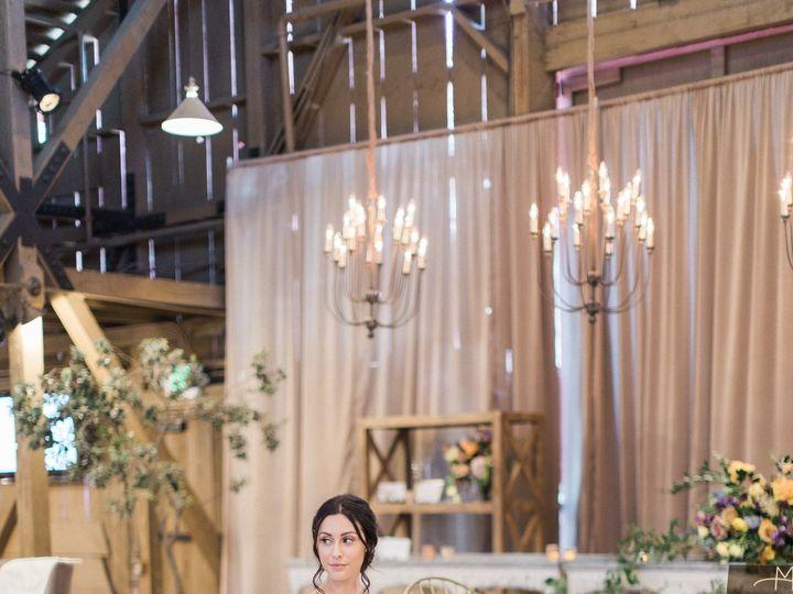 Tmx 29067055 10151045005934980 6913862027513430016 O 51 492425 160028240590937 Camarillo wedding venue