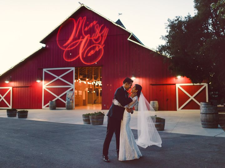 Tmx Camarilloranchwedding Mc Vivianlinphotography 1073 51 492425 V2 Camarillo wedding venue