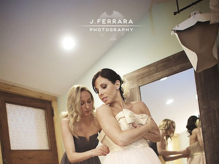 Tmx 1445098064594 Kiera Makeup 2 Eastchester wedding beauty