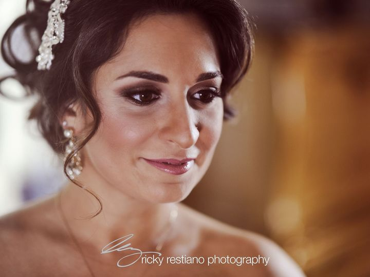 Tmx 1446145157035 Aileen Shot 2 Eastchester wedding beauty