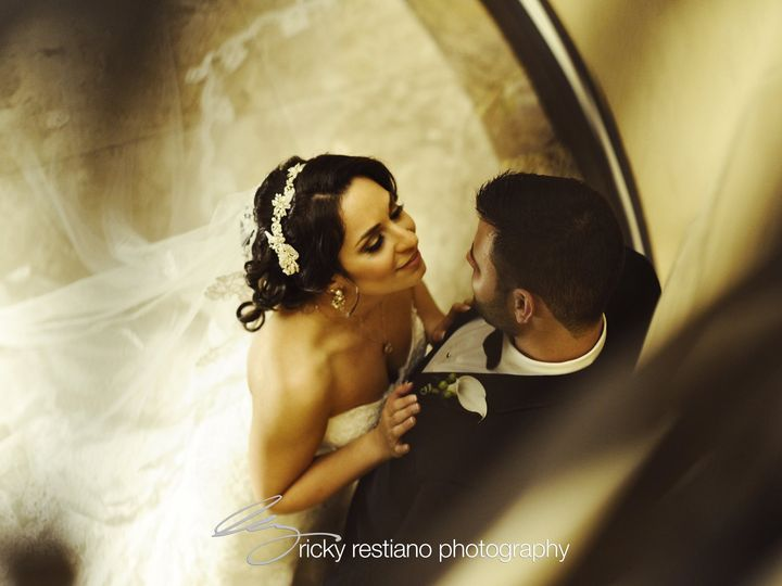 Tmx 1446145228276 Aileen Shot 6 Eastchester wedding beauty