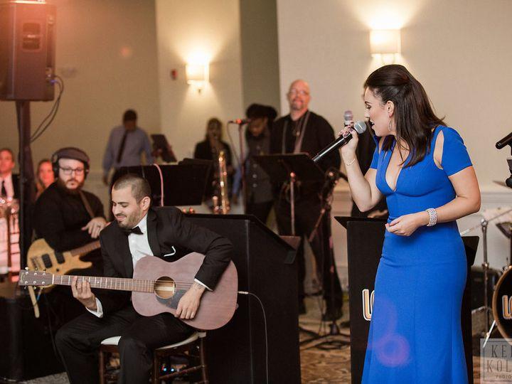 Tmx Kk Ck 0925 51 1023425 Glen Rock, New Jersey wedding ceremonymusic