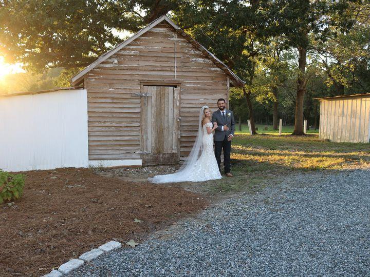 Tmx Img 7338 51 923425 Thomasville, NC wedding videography