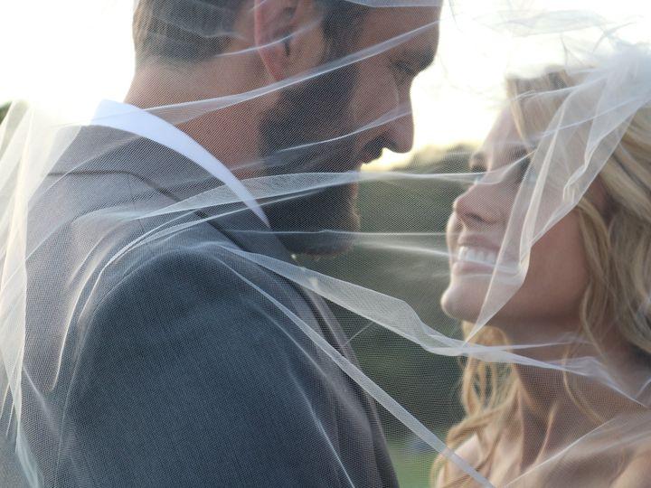 Tmx Img 7377 51 923425 Thomasville, NC wedding videography