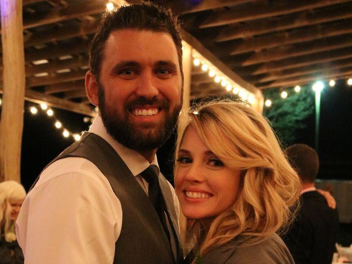 Tmx Img 7418 51 923425 Thomasville, NC wedding videography