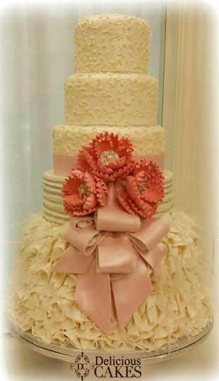 cake129 1