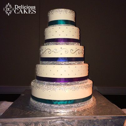 Tmx 1417639122519 14916126888506544894181047062353n Southlake wedding cake