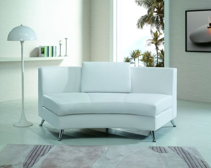 800x800 1415991989104 white lounge couch
