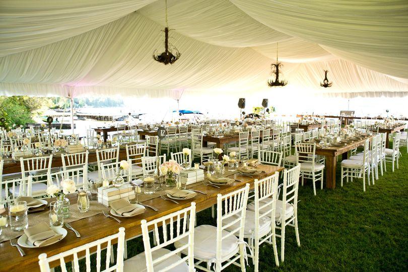 Event rents event rentals spokane wa weddingwire 800x800 1415992038970 8 junglespirit Choice Image