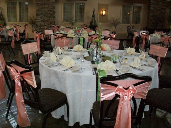 Tmx 1307839612777 Wedding008 Spring Run wedding rental