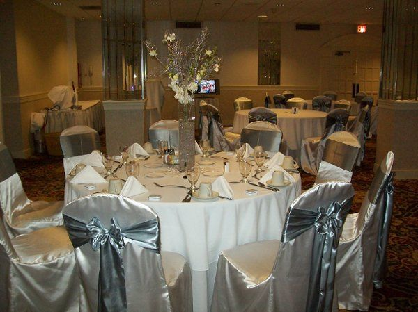 Tmx 1307839677933 014 Spring Run wedding rental