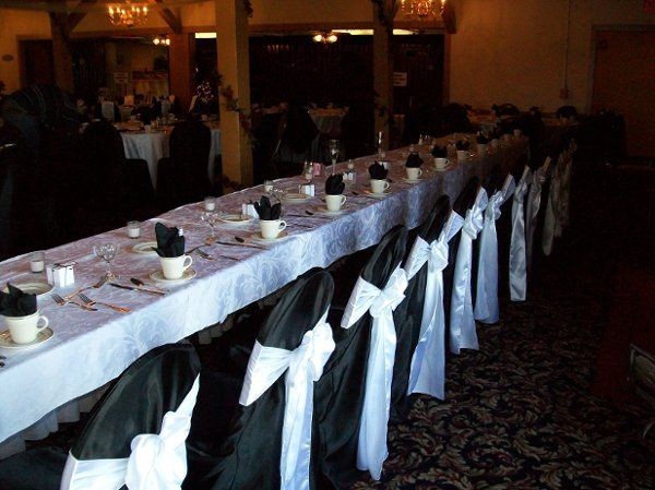 Tmx 1307839968011 Wedding030 Spring Run wedding rental