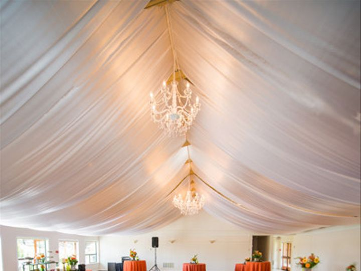 Tmx 1422467675024 Dsc0447 Draping Ps Edit Soquel wedding rental