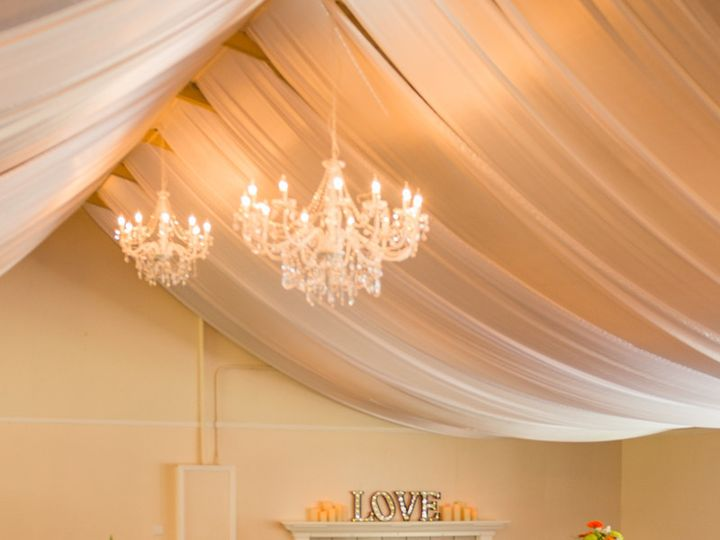 Tmx 1422467707883 Dsc0632 Chandelier Soquel wedding rental