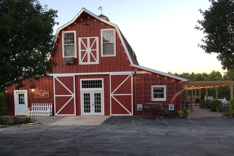 new barn front big 51 1064425 1561433322