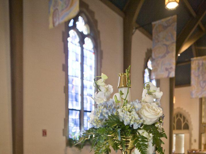 Tmx 1395517420670 William.box00 Pearl wedding florist