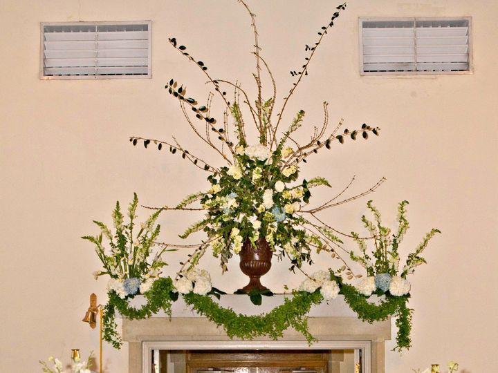 Tmx 1395517533427 William.box008 Pearl wedding florist