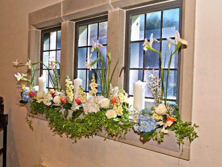 Tmx 1395517551028 William.box012 Pearl wedding florist