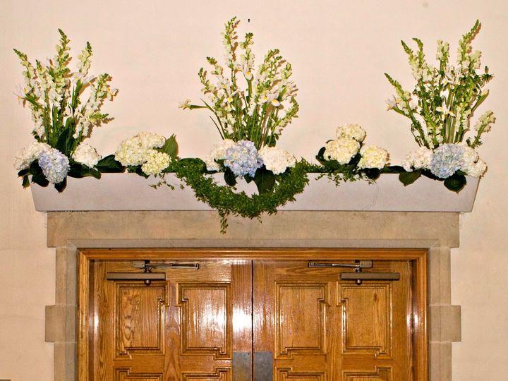 Tmx 1395517566902 William.box013 Pearl wedding florist
