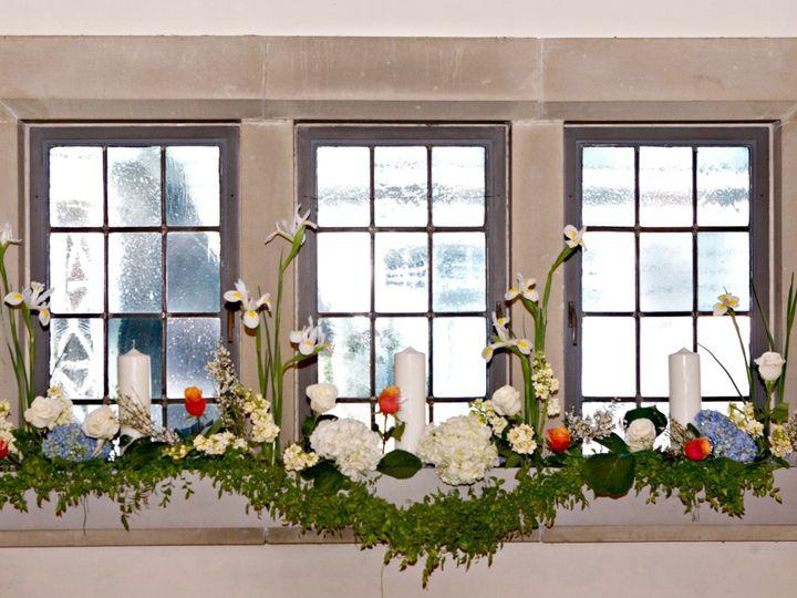 Tmx 1395517582465 William.box016 Pearl wedding florist