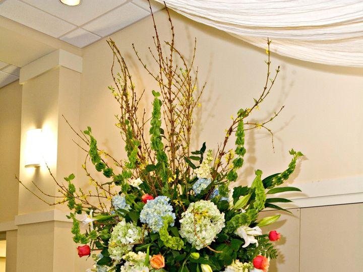 Tmx 1395517658551 William.box024 Pearl wedding florist