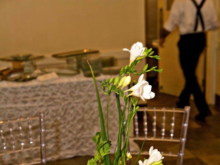 Tmx 1395517698333 William.box026 Pearl wedding florist