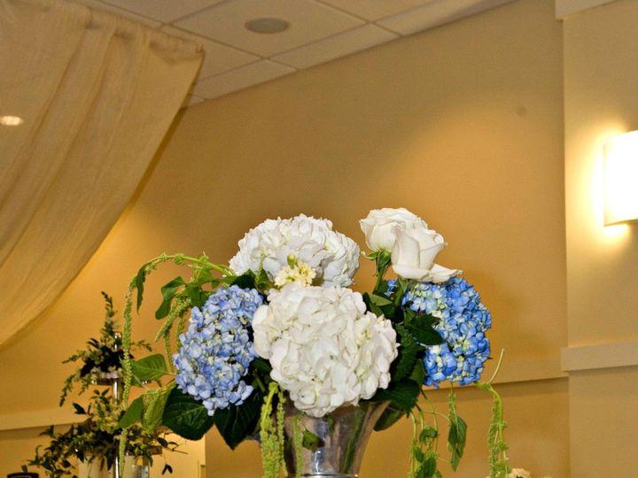 Tmx 1395517716618 William.box027 Pearl wedding florist