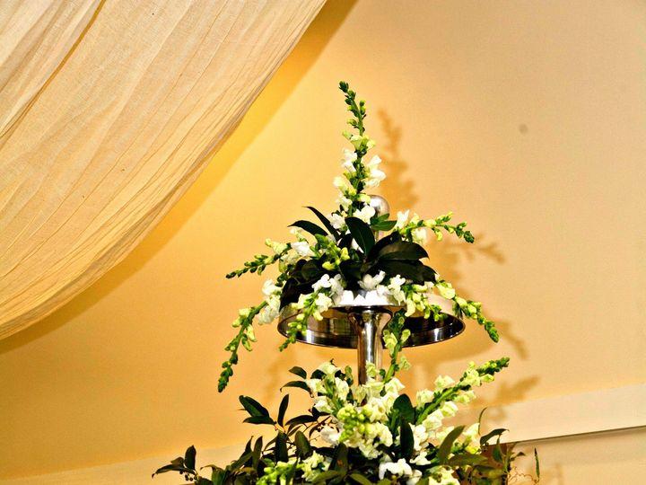 Tmx 1395517735608 William.box028 Pearl wedding florist