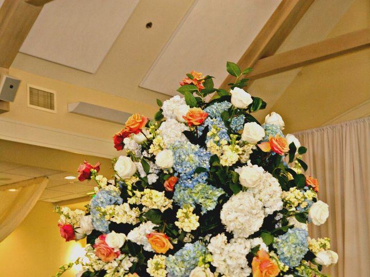 Tmx 1395517759132 William.box029 Pearl wedding florist