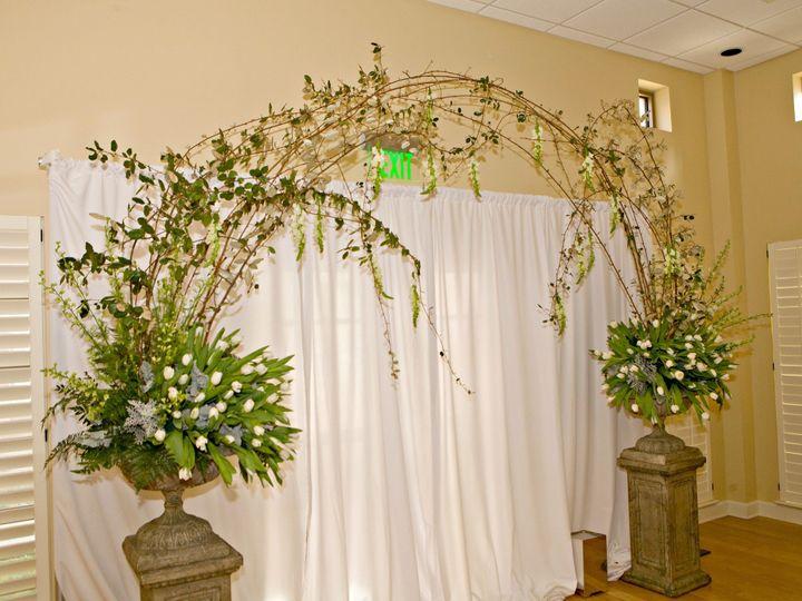 Tmx 1395517788728 William.box031 Pearl wedding florist