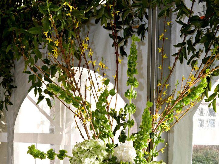 Tmx 1395517866787 William.box035 Pearl wedding florist