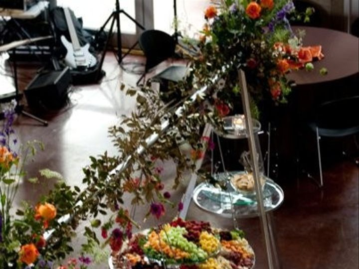 Tmx 1395518354067 258453684469156803176208 Pearl wedding florist