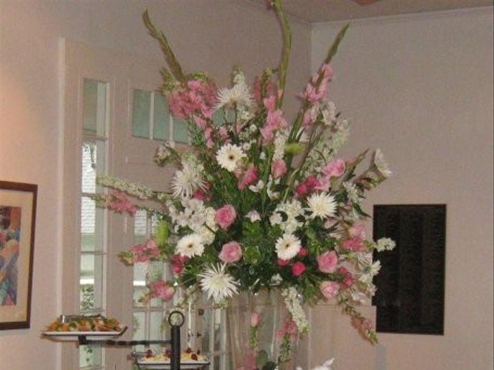 Tmx 1395518355598 258453684469656805636287 Pearl wedding florist