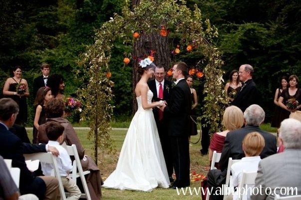 Tmx 1395518357254 258453684470406802883471 Pearl wedding florist