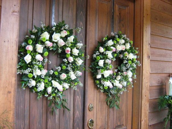 Tmx 1395518358918 258453705753156803001626 Pearl wedding florist