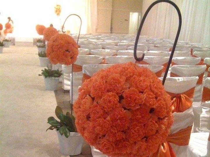 Tmx 1395518360608 183656101511605962006811042071293 Pearl wedding florist