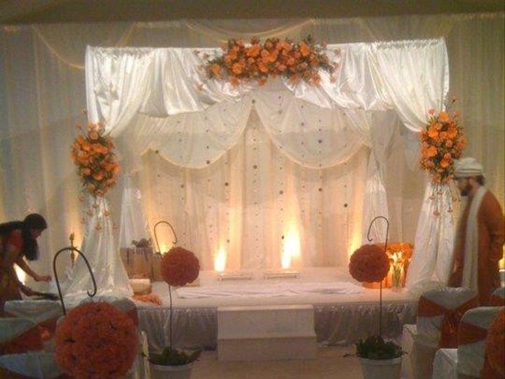 Tmx 1395518362484 523093101511605963556811368096695 Pearl wedding florist