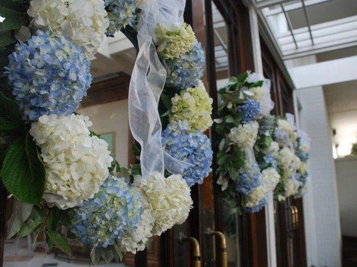 Tmx 1395518364675 603880101513027667306811838925403 Pearl wedding florist