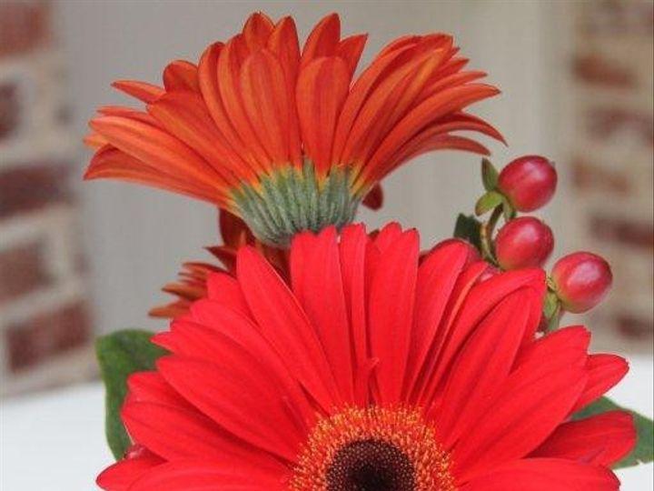 Tmx 1395518366547 Img274 Pearl wedding florist