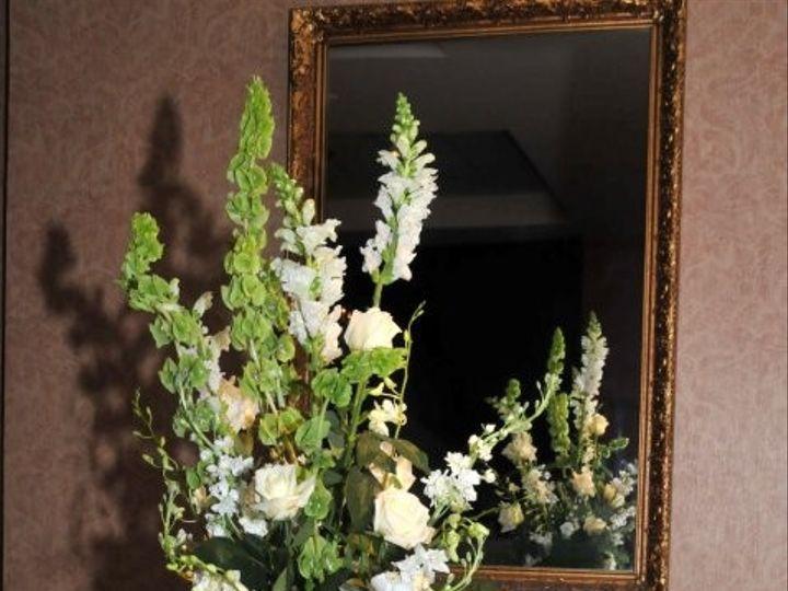 Tmx 1395518383861 Marshall Wdg Pearl wedding florist