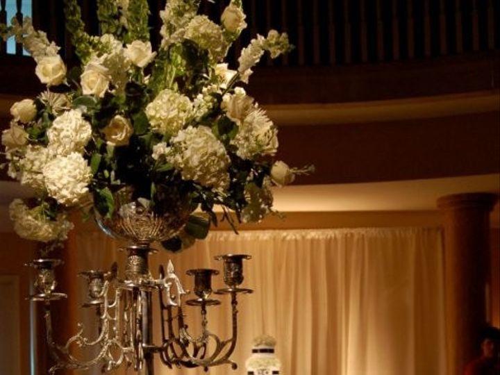 Tmx 1395518389805 Marshall Wdg Pearl wedding florist