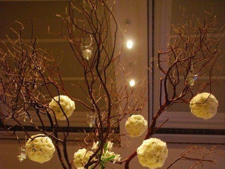 Tmx 1395518423831 Wmbox  Pearl wedding florist